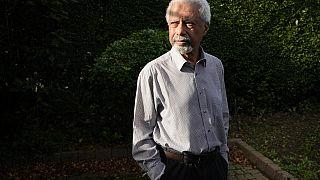 La Tanzanie célèbre Abdulrazak Gurnah et son prix Nobel de littérature