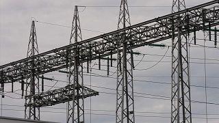 El gobierno griego toma medidas contra la pobreza energética