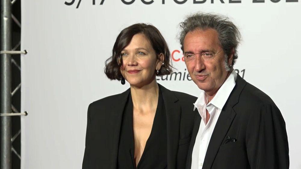 Comienza el Lumiere Festival en Lyon con homenajes a Bertrand Tavernier