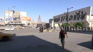 Ιράκ: Η αποχή νικητής των εκλογών