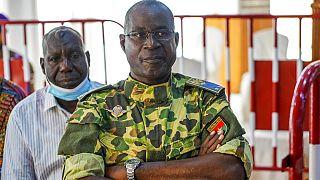 Burkina opens trial into Sankara assassination