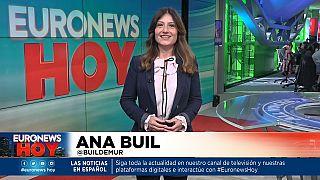 Ana Buil