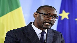 Le Maroc soutient le Mali