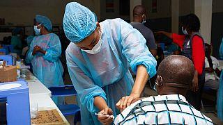 "Covid-19 : l'Angola instaure une ""redevance sanitaire"""