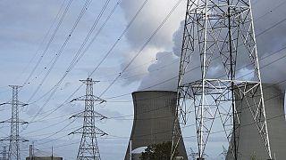 10 Länder befürworten, dass die Kommission die Kernenergie in die so genannte grüne Klassifizierung aufnimmt