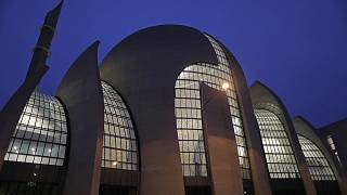 A Colonia risuona il canto dei muezzin: accordo tra municipalità e comunità musulmana