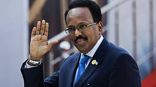 Somalia appeals to collaboration with Kenya after court's ruling