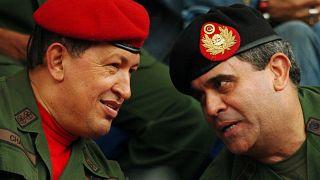 Baduel fue considerado como el artífice de la vuelta de Chávez a la Presidencia tras el golpe de Estado que lo derrocó durante 48 horas en abril de 2002.