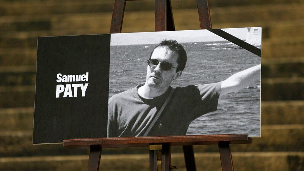 Asesinato de Samuel Paty: Un año después, ¿qué impacto ha tenido el asesinato del maestro en las escuelas francesas?