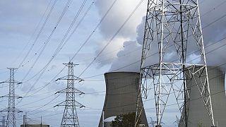 Pétrole, gaz et charbon forment toujours 80% de la consommation finale d'énergie, générant trois quarts du dérèglement climatique.