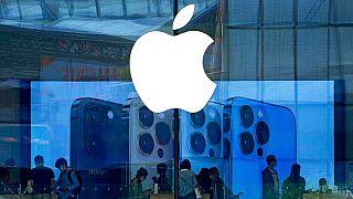Apple'da çip krizi: İphone 13, beklenenden 10 milyon az üretilecek