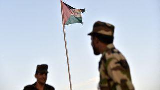 Sahara occidental : le Front Polisario interpelle l'ONU