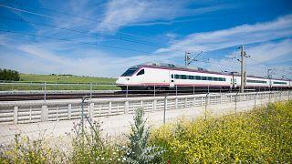 برنامه سفر رایگان ریلی برای جوانان اروپایی از سر گرفته شد