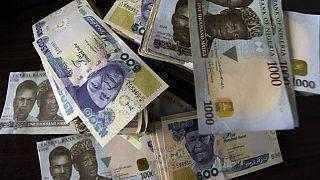 La collecte de la TVA ébranle le fédéralisme du Nigéria
