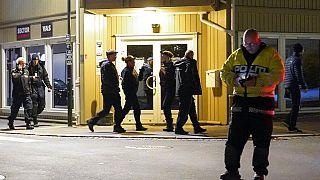 Norvegia, arrestato il killer che ha fatto una strage. Non si esclude atto terroristico