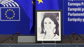 Daphne Caruana Galizia Prize for Journalism