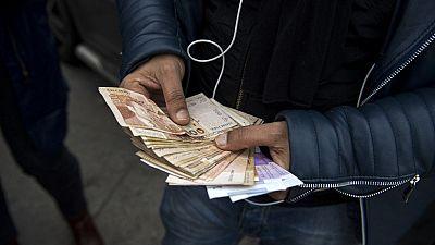 Maroc : fort rebond de la croissance économique en 2021