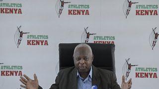 Athletics Kenya calls for speedy investigation into Tirop's murder