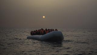 The case concerned 101 migrants who were rescued near the Sabratha oil platform, north of Tripoli.