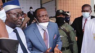 Cameroun : un gendarme tue une écolière en zone anglophone
