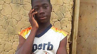 Liberia : un adolescent vu en héros pour avoir rendu 50 000 dollars