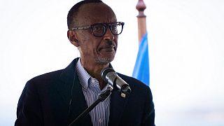 Rwanda : arrestation de Youtubeurs critiques de Paul Kagamé