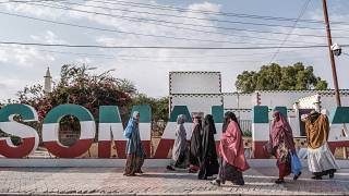 30 years on, Somaliland still struggles for international recognition