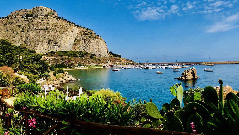 Los mejores hoteles boutique de Sicilia: duerma con estilo en estos lujosos refugios