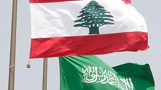السعودية نيوز        الخارجية السعودية تنصح مواطنيها بعدم السفر إلى لبنان