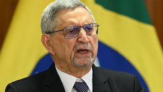 Former Cape Verdean PM Jose Maria leading in Presidential elections