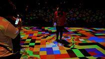Dubai Expo 2020: Countries unveil spawling pavilions