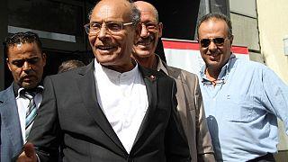 Tunisie : Moncef Marzouki en opposant principal du président Kais Saied