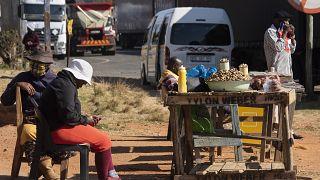 Eswatini : l'ONU appelle au respect des droits des enfants