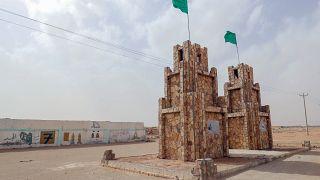 10 years since Kadhafi death, Libya's security at stake