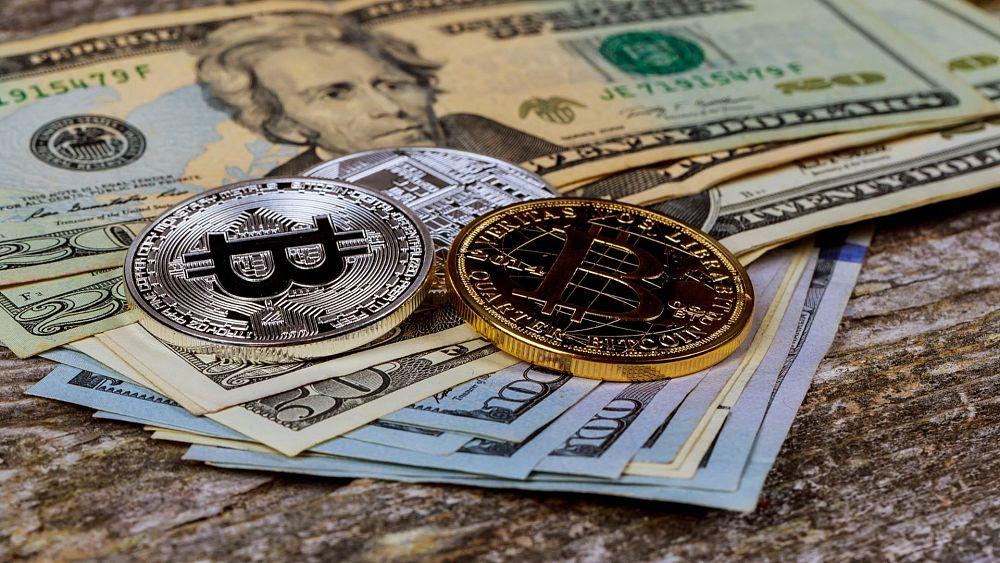 ETF terkait Bitcoin pertama telah diluncurkan di Wall Street.  Apa itu dan apakah dunia crypto sudah siap?