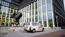 Dutch prosecutors put 'cruellest' Eritrean trafficker on wanted list