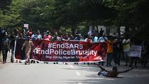 Nigeria: A Year On, No Justice for #EndSARS Crackdown