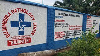 Burundi : le dépistage précoce pour lutter contre le cancer