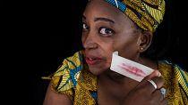 Sex, hope and activism: meet 'Uganda's rudest woman'