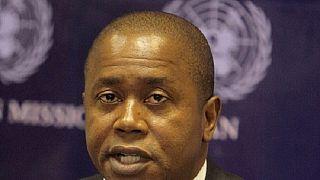 RDC : tensions en vue avec le choix de Denis Kadima à la CENI