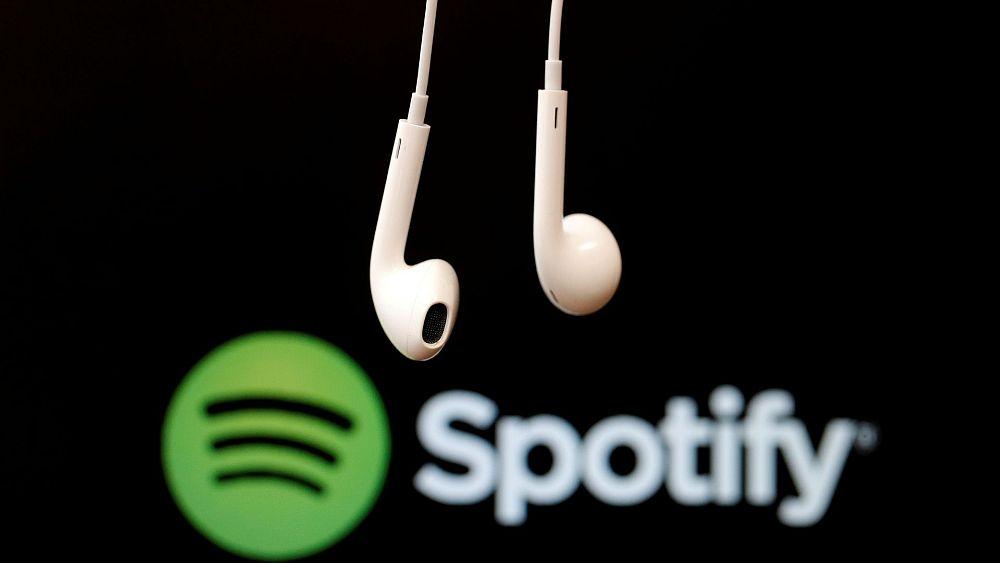 Spotify y compañía  bajo fuego en la investigación del gobierno del Reino Unido sobre el poder de la industria