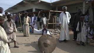 Sudan: Spotlight on the eastern region's Beja tribe as political tension deepens