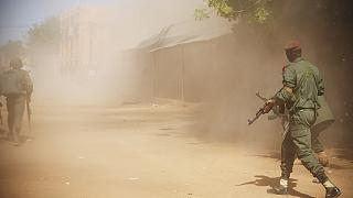 Mali : la junte au pouvoir veut dialoguer avec les djihadistes