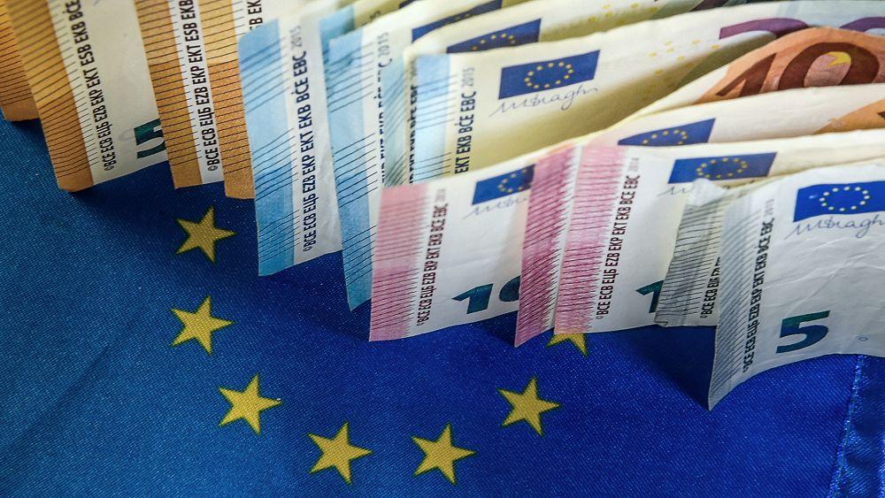 Recuperación económica europea: las perspectivas del FMI muestran un crecimiento gradual a pesar de la incertidumbre