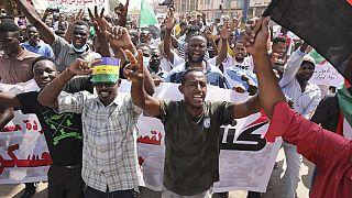 Sudan: Political consensus elusive as tensions rise