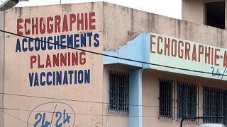 """Bénin : l'avortement prolongé pour """"sauver des vies humaines"""""""