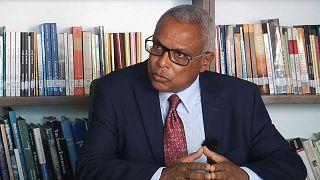 Cap-Vert : le président élu promet une gestion inclusive
