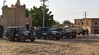Mali : la junte rétropédale sur les négociations avec les djihadistes