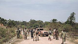"""Centrafrique : le dernier """"cessez le feu"""" tiendra-t-il ?"""