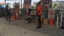 Nigeria : les prix du gaz ménager subissent de fréquentes variations